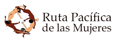 Ruta Pacífica de las Mujeres - movimiento feminista